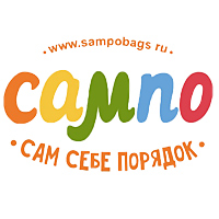 Интернет-магазин Sampobags.ru