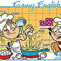 Игры для Изучения Английского языка на ПК