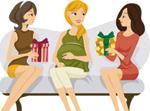 Идеи фотосессии беременным