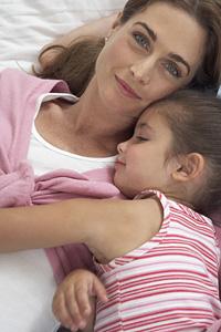 Правильно ли Вы воспитываете ребенка? (тест для родителей)