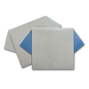 Оригами футболка
