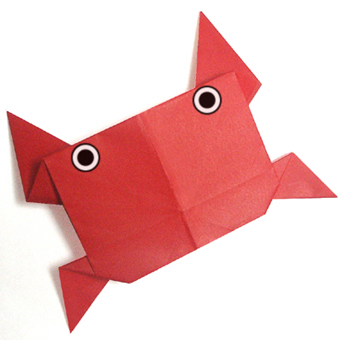 Origami Instructions  YouTube